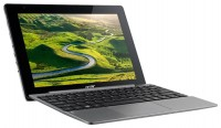 Acer Aspire Switch 10 V 532Gb LTE