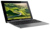Acer Aspire Switch 10 V 532Gb