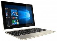 Toshiba Satellite Click 10 64Gb