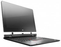 Lenovo ThinkPad Helix Core M 240Gb
