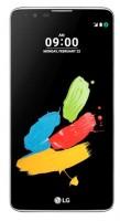 LG Stylus II K520