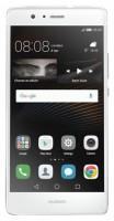 Huawei P9 Lite 2/16Gb