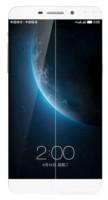 LeTV One PRO X800 4/32Gb