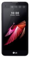 LG X View LGK500DS