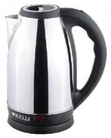 Kelli KL-1489