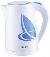 Zimber ZM-11077