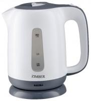Zimber ZM-11073