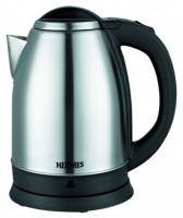 Hermes Technics HT-EK405L