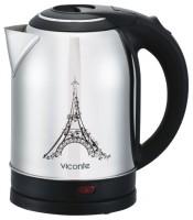 Viconte VC-3256
