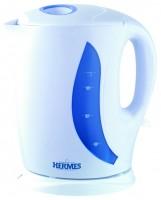Hermes Technics HT-EK105L