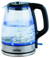 Hermes Technics HT-EK505H