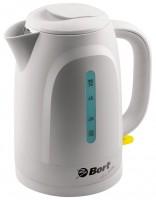 Bort BWK-2218P