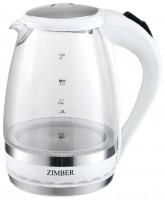 Zimber ZM-11069/11070