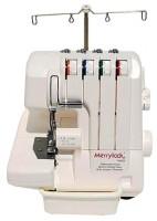 Merrylock MK740DS