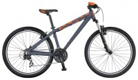 Scott Voltage Junior 26 (2016)