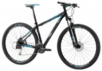 Mongoose Tyax Comp 29 (2015)