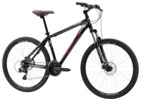 Mongoose Switchback Comp 27.5 (2015)