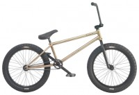 WeThePeople Envy (2015)
