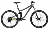 Norco Optic A7.2 (2016)