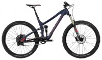 Norco Sight C7.3 (2016)