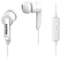 Philips SHE1405
