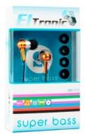 Eltronic Premium MS 713