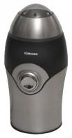 Tiross TS-530