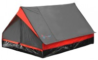 Time Eco Minipack 2