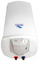 Elektromet NORDIC 2000 100