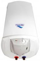 Elektromet NORDIC 2000 80