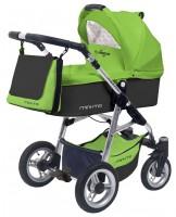 BabyActive Mini-mo (2 в 1)