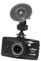 Globex GU-214
