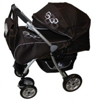 ForKiddy Prima Lux