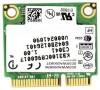 Intel 622ANXHMWG
