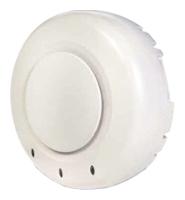 3COM Wireless LAN Managed Access Point 3950 (3CRWX395075A)