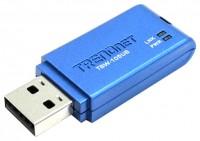 TRENDnet TBW-105UB