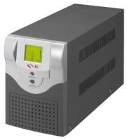 Fideltronik KI Pro 2000-J
