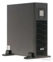 DEXP Rely Power 3000VA