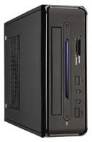 LinkWorld LC820-01B 250W Black