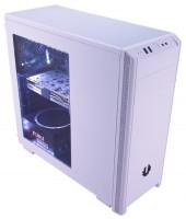 BitFenix Nova Window White