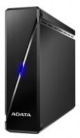 ADATA HM900 4TB