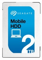 Seagate ST2000LM010