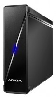ADATA HM900 2TB