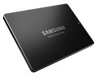 Samsung MZ7LN256HMJP