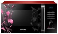 Samsung MG23H3115FR