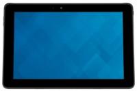DELL Venue 10 Pro Z8500 128Gb LTE
