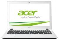 Acer ASPIRE E5-552G-T69L
