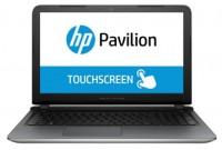 HP PAVILION 15-ab283ur
