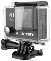 X-TRY XTC200 UltraHD