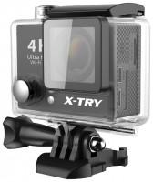 X-TRY XTC200 UltraHD